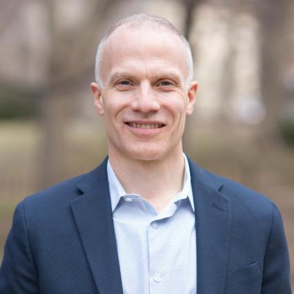 Todd Herrenkohl